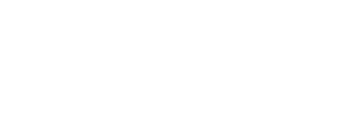 W. Fairweather & Son – Established 1895
